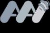 Logo AAI@EduHr